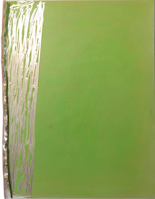 tableau-Metal-Vert