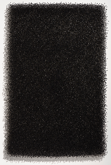 chatila-folie-noir