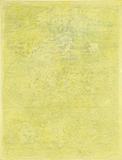Tissu-jaune